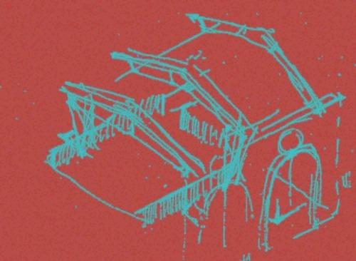Stefano Tavella, Roberto Ragagnin, Michela Canal, Renato Pessotto — Risanamento e recupero funzionale dell'opificio di Villa Dei Cedri - Valdobbiadene