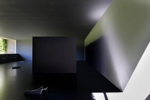 carlo bagliani — STUDIO DI ARCHITETTURA