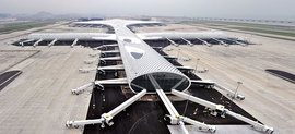 Fuksas-shenzhen-bao'an-international-airport-1_normal