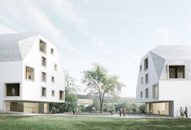 Durisch_nolli-logements-givisiez-8_normal