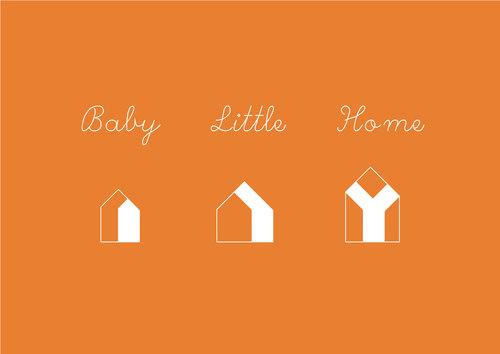 Alessandro Triulzi, Piermattia Cribiori, Stefano Grigoletto, Atelierzero Architects, Marco Briscese — Baby Little Home
