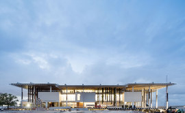 Pamm-south-facade-photo-iwan-baan-2_normal
