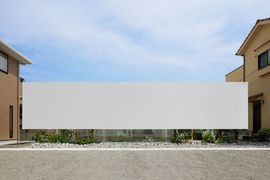 Ma-style_architects_greenedge_house1_normal