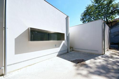 Massimo Nodari — casa BC
