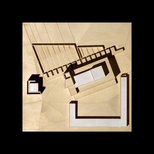 Angelo Torricelli — Progetto Bari Punta Perotti