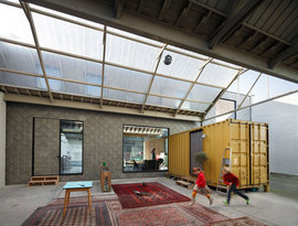 Nu-architectuuratelier_boma_17_normal