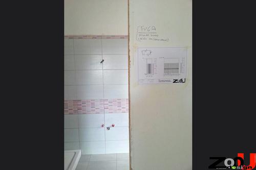 Antonio Felicetti - ZoOu_design — Appartamento con Giardino