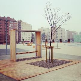 Estonoesunsolar_etopia_2013_gravalosdimonte_arquitectos_14_normal