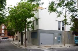 Casa_a11_gravalosdimonte_arquitectos_2_normal