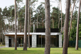 Ono-architectuur_woning-waasmunster_8_normal