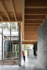 Ono-architectuur_woning-waasmunster_7_normal