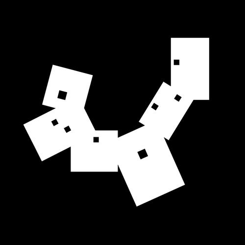 dianarchitecture — Riqualificazione di Malga Fosse