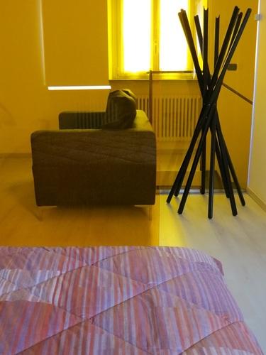 luca ghiringhelli — interni_sassi - Divisare by Europaconcorsi
