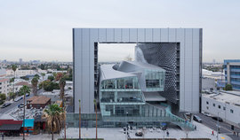 Morphosis_emerson-college_4_normal