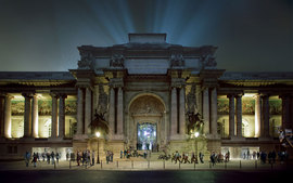 Snohetta_grandpalaisi_∏mir_normal