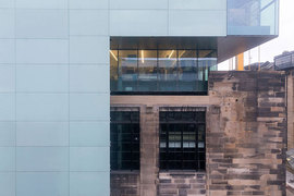 Steven-holl_glasgow_10_normal