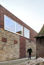 Atelier-tom-vanhee_community-centre-westvleteren_8_normal