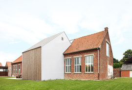 Atelier-tom-vanhee_community-centre-woesten_5_normal