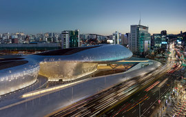 Zha_dppseoul_vsb_01_normal