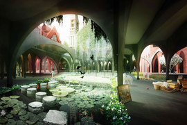 Studio_weave_house_of_fairy_tales_4_normal