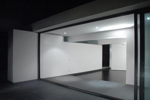 Moduloquattro Architetti — Casa R