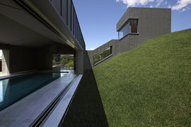 Villa-b7172_normal
