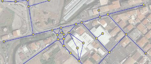 STUDIO PRF PROGETTI — Studio del traffico indotto dall'ampliamento di un'attività commerciale