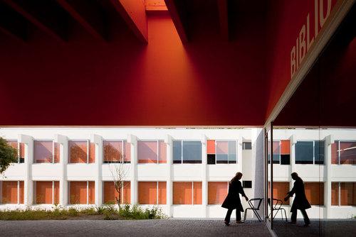 Ricardo Bak Gordon — Escola Secundária Garcia Da Orta
