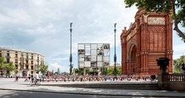 Memory_-_arc_de_triomf_normal