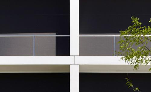 KAAN Architecten — AM Headquarters
