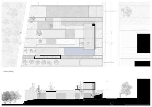 Javier callejas sevilla www - Cuac arquitectura ...