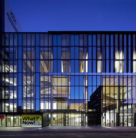 Feilden-clegg-bradley_copyright-hufton_crow-_1__normal