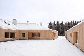 Oopeaa_house-riihi_jussi-tiainen_03_normal