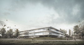 Duerig-ag_lausanne_rendering_normal