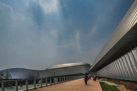 ©edmon-leong_unstudio-qingdao-horticultural-expo-3_normal