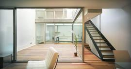 Rocamora_arquitectura_casa_teresa__2__normal