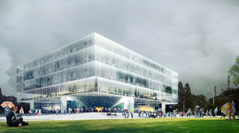 Kaan-architecten-ccc-sittard-geleen-00_normal