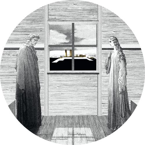 Paolo Lazza, Degli Esposti Architetti, Lorenzo Degli Esposti, studio B&L — Vlora Waterfront International Competition