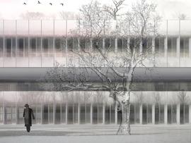 Kaan-architecten-chambre-des-metiers-et-de-l_artisanat-lille-0_normal