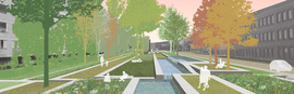 Arriola-_-fiol-arquitectes_-barcelona_-egkk-landschaftsarchitektur_-wien3_normal