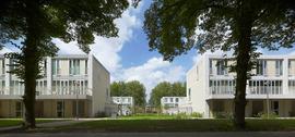 Kaan-architecten-zuidwijk-de-burgen-rotterdam-00_normal