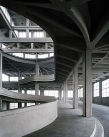 Lingotto-building-by-ake-e-son-lindman8_normal