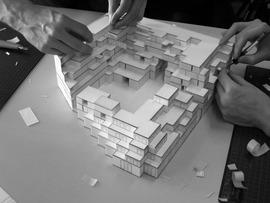 Kaan-architecten-leidsche-rijn-utrecht-00_normal