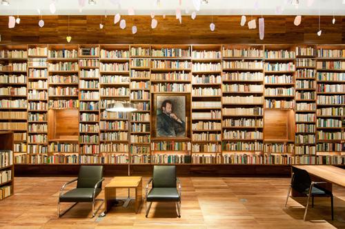 arquitectura 911sc — Jaime García Terrés Personal Library
