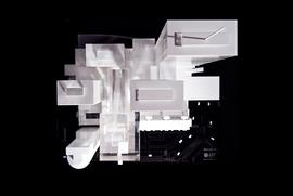 Kaan-architecten-weena-boulevard-rotterdam-00_normal