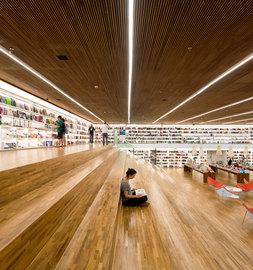 Mk27_livraria-cultura_fernando-guerra_30__normal