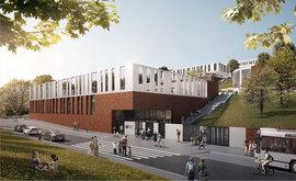 LÉon-wohlhage-wernik-architekten_-hager-landschaftsarchitektur-1_normal