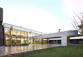 B_a_dwt_photo-02-_-filip-dujardin__normal