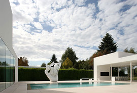 B_a_vvt_photo-04-marc-quinn-_-filip-dujardin__normal
