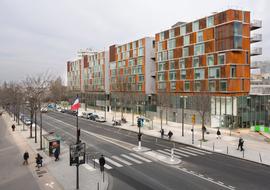 01_paris_montmartre_babin_renaud_architects_normal